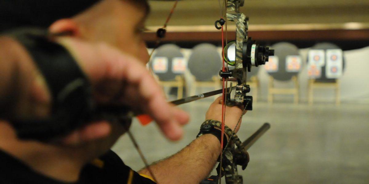 Best-Compound-bows
