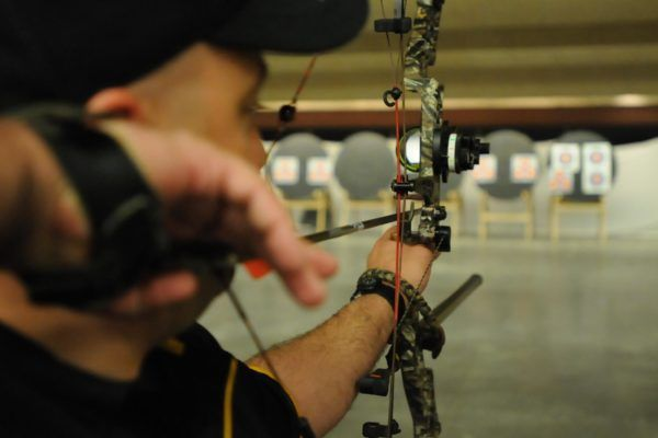 Best Compound Bow For 2018 – Top 5 Bows Reviewed