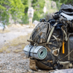 Best-Hunting-Backpacks