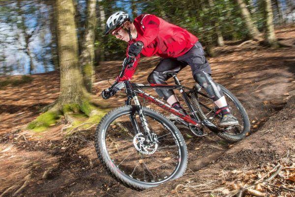 best mountain bike under 300