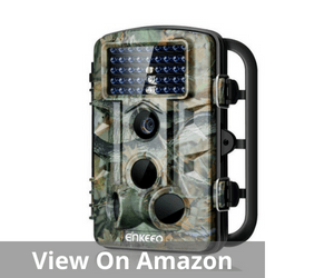 ENKEEO PH730S Trail Camera