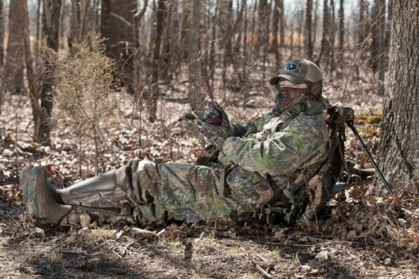 Best Hunting Chairs – Top 5 Rated For 2018