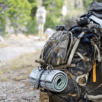 Best-Hunting-Backpacks