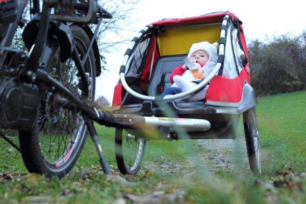baby-bike-trailer
