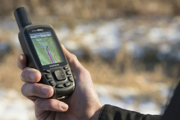 Best Hunting GPS For 2018 – Top 5 Reviewed