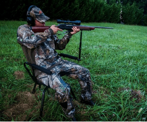 best hunting chairs