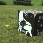Best Archery Target