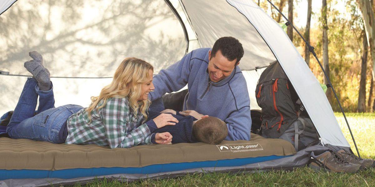 Best-Camping-Air-Mattress