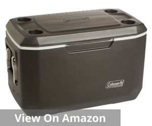 Coleman Xtreme Series Portable Cooler