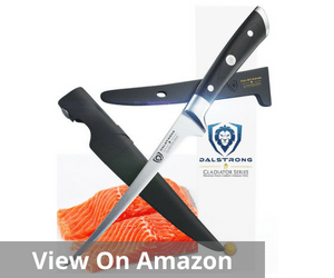 DALSTRONG Filet Knife