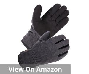 SKYDEERE Hiking Glove