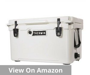 Thermik High Performance Roto-molded Cooler