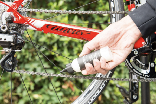 Best Bike Chain Lube – Top 5 Rated For 2018