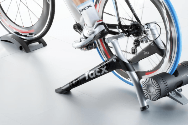 Best Bike Trainer – Top 5 For 2018