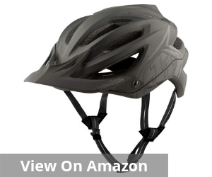 Troy Lee Designs A2 MIPS Decoy Bicycle Helmet