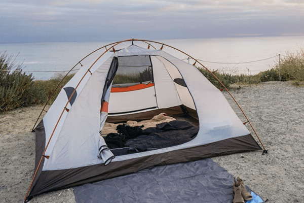 Best Instant Tents – Top 5 Rated For 2018