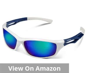 Duduma Polarized Fishing Sunglasses