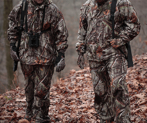 4ac9d614ab4bb Best Hunting Pants - Top 5 Rated For 2019