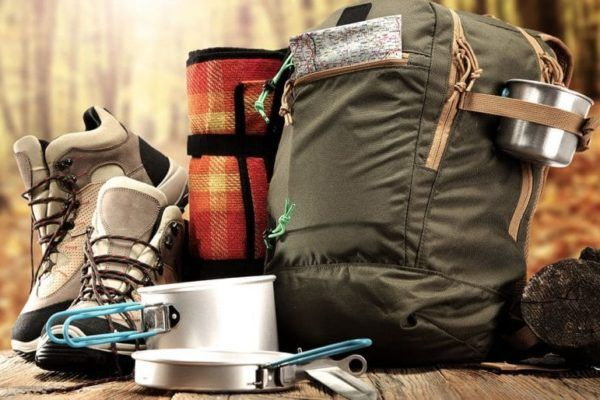 hiking-gadgets