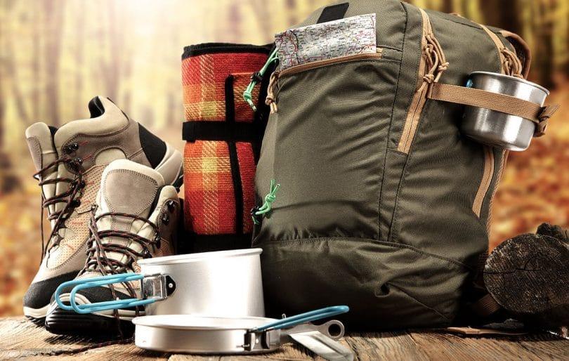 hiking-gadgets