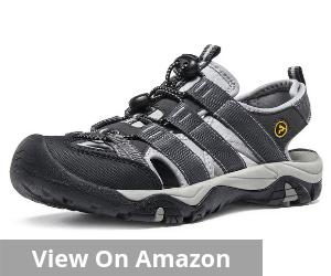 ATIKA Women's Sports Sandals