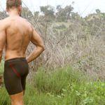 Best-Hiking-Underwear