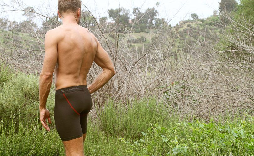 Best-Hiking-Underwear