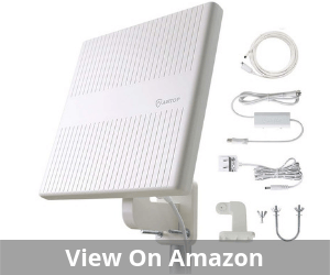 ANTOP Omnidirectional Outdoor TV Antenna