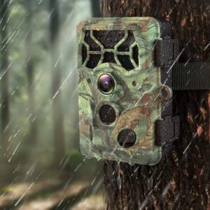 Our Pick for Wifi Game Camera