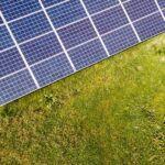 Solar Panel Longevity