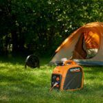 Best Ultra-portable Generator